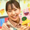 新潟中央短期大学 ★2021年度 オープンキャンパス開催日程★