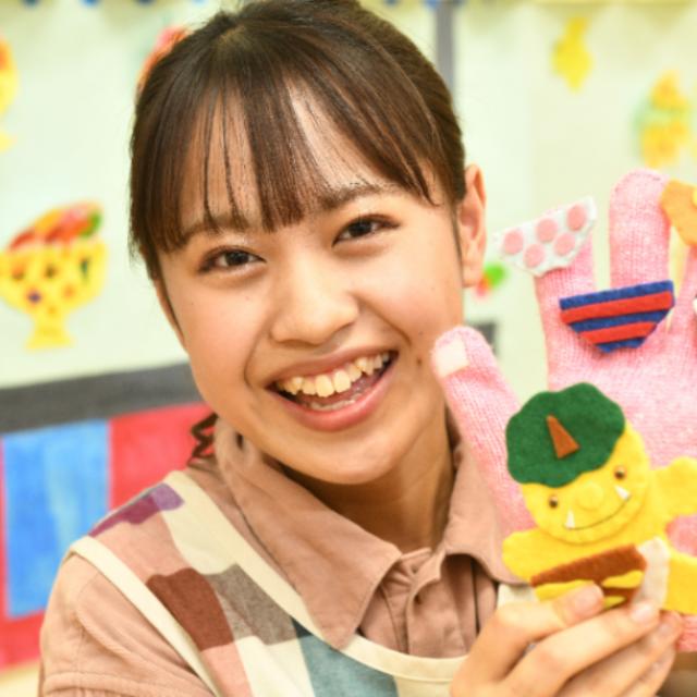 新潟中央短期大学 ★2021年度 オープンキャンパス開催日程★1