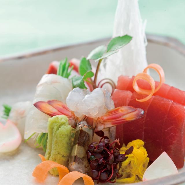 東海調理製菓専門学校 ☆★春&夏のオープンキャンパス!日本料理実習体験★☆1