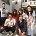前橋東洋医学専門学校 2月以降の見学会も開催しております!学校までご連絡ください