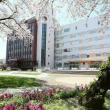 大阪成蹊大学オープンキャンパス2021の詳細