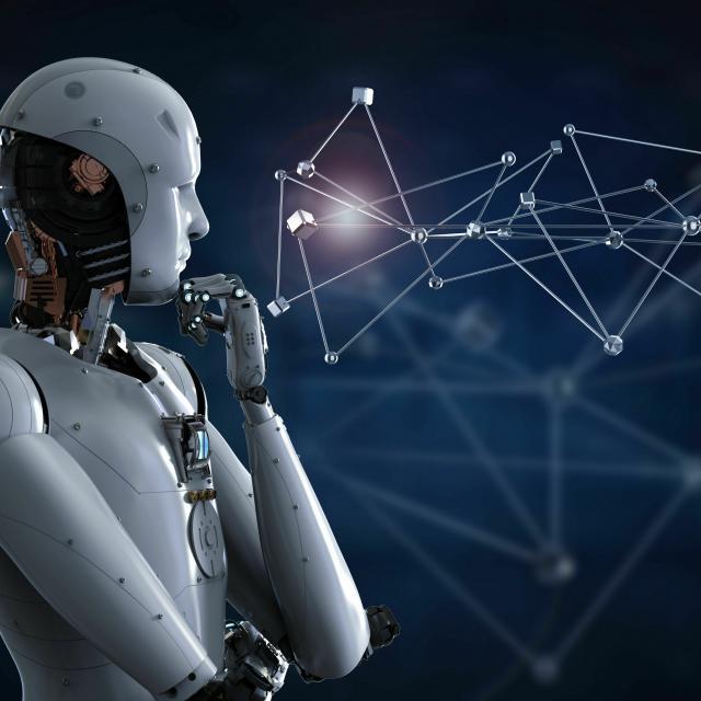 情報科学専門学校 【来校型】体験イベント・AI体験1