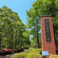東京薬科大学 第2回研究室&キャンパスツアー(要予約)