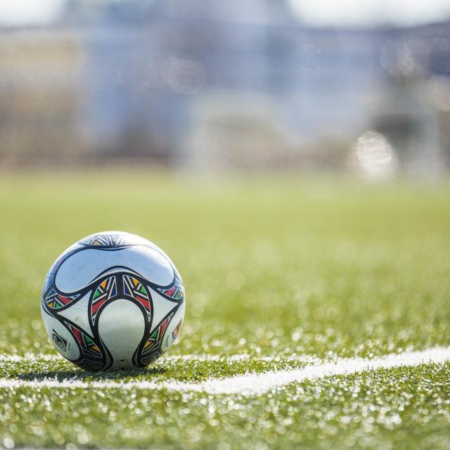 東京メディカル・スポーツ専門学校 ☆2018年FIFAワールドカップレフェリースペシャル対談☆1