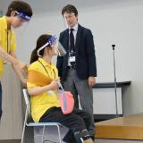 2021~2022オープンキャンパスのお知らせ♪【理学療法学専攻】の詳細