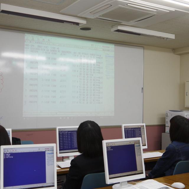 【入試対策講座開講】9月*オープンキャンパス