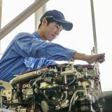【二級自動車工学科】エンジンやブレーキの仕組が学べるイベントの詳細