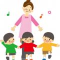 総合学園ヒューマンアカデミー東京校 ◆チャイルドケア(保育)◆二時間でわかる保育の専門の全て!