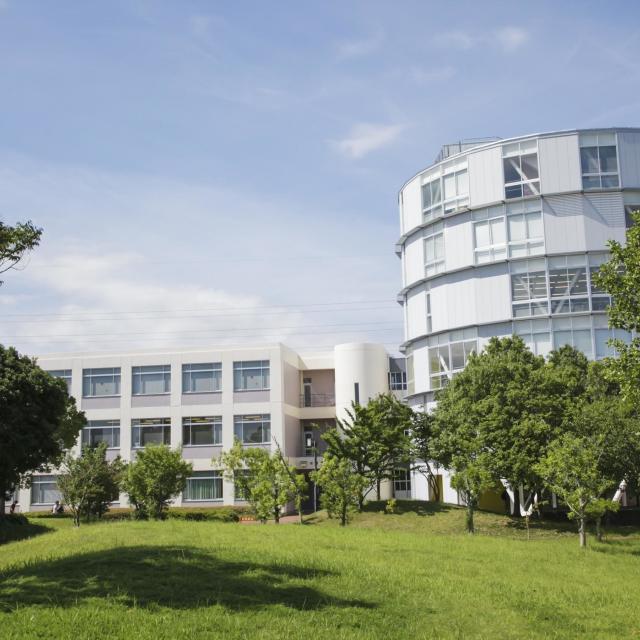 静岡福祉大学 2020年入学者向けオープンキャンパス1