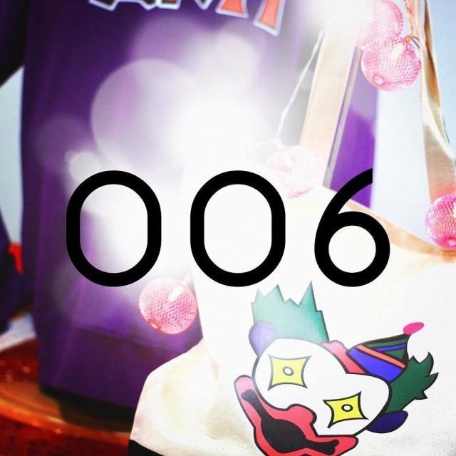 岡学園トータルデザインアカデミー ★オリジナルのXmasキャラクターをデザイン!★【体験授業】1