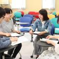 【心理学科】8/21(水)オープンキャンパス★(ネット予約可)/宇部フロンティア大学