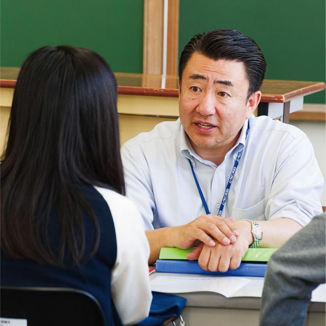 北海道情報専門学校 《6月9日開催》半日オープンキャンパス4