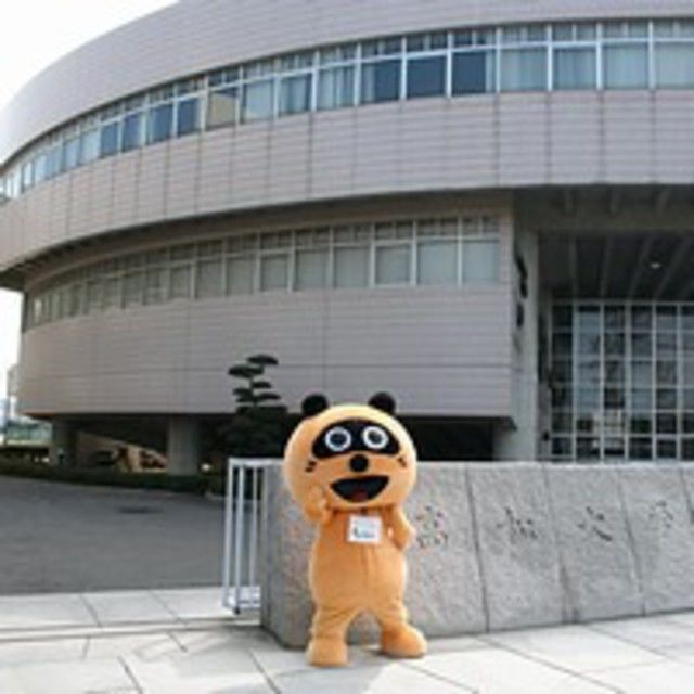 高松大学 オープンキャンパス20192