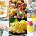 東京バイオテクノロジー専門学校 【食品開発コース】オープンキャンパス:バイオのコース体験