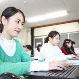 「医療秘書科」の体験学習(ランチつき♪)の詳細
