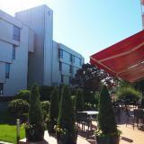 第1回オープンキャンパスの詳細