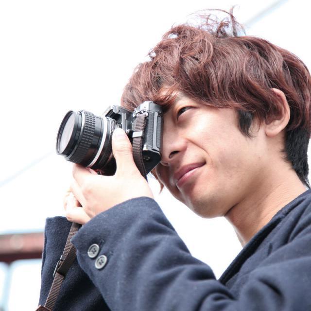 専門学校 九州ビジュアルアーツ 6月・7月の体験入学(写真・マスコミ・芸能など)2