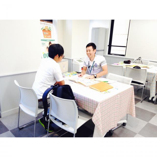 神戸元町こども専門学校 【高校1.2年生対象♪】特別オープンキャンパス&保護者説明★4