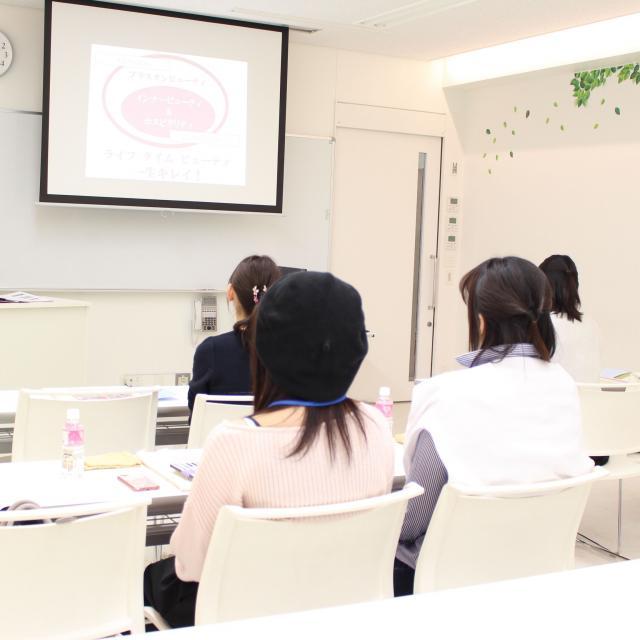 9/2(土)入試対策セミナー