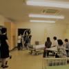 福岡医療短期大学 保健福祉学科 オープンキャンパス2018 ★11月10日