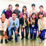 ASOを体験する1日!オープンキャンパス毎月開催☆の詳細