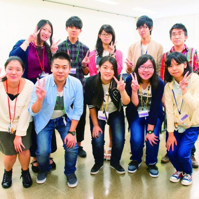 麻生情報ビジネス専門学校 北九州校 ASOを体験する1日!オープンキャンパス毎月開催☆1