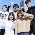 ゲーム・イラスト・アニメのオープンキャンパス/バンタンゲームアカデミー大阪校