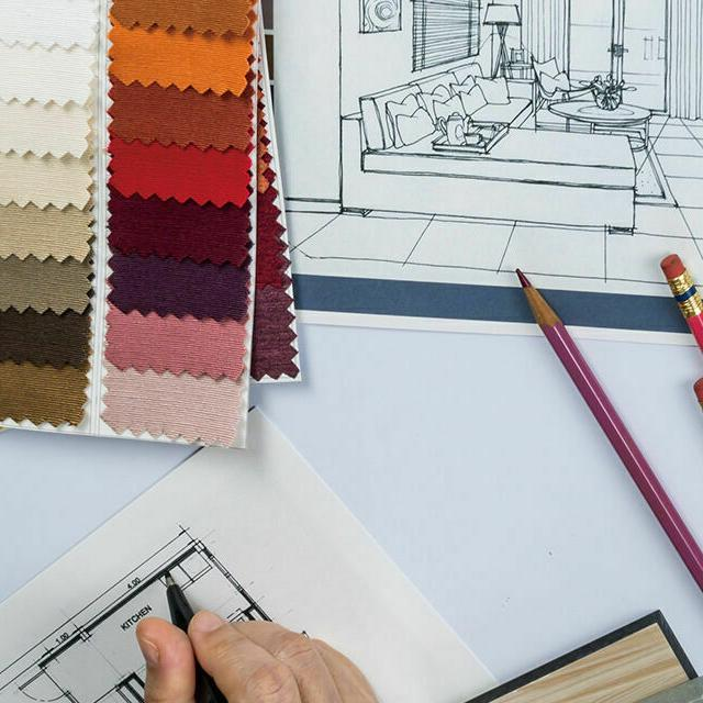 専門学校日本デザイナー学院 九州校 好きな講座を選んで、ニチデを体験してみよう♪3