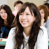 ☆スペシャル体験学習☆(ビジネスライセンス)の詳細