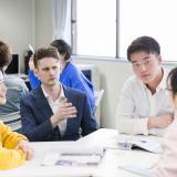 1月25日(土)学校説明会の詳細