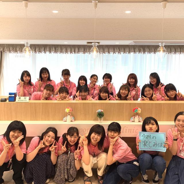 札幌医療秘書福祉専門学校 【高校3年生おすすめ!】特待生・入試対策セミナー3