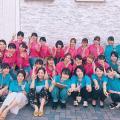 名古屋ウェディング&ブライダル専門学校 ★オープンキャンパス★