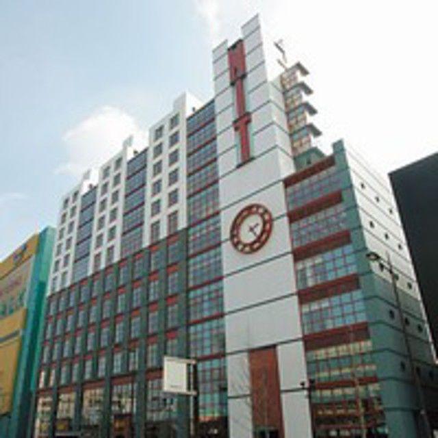 西日本工業大学 大学連携型ふくおか版CCRC公開講座1