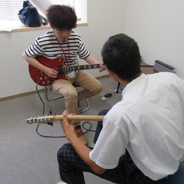 広島文化学園大学 ★音楽学科★オープンキャンパス開催★4