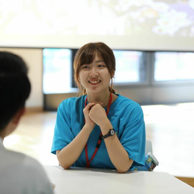 大阪商業大学 夏のオープンキャンパス【事前予約制】【人数限定・先着順】3