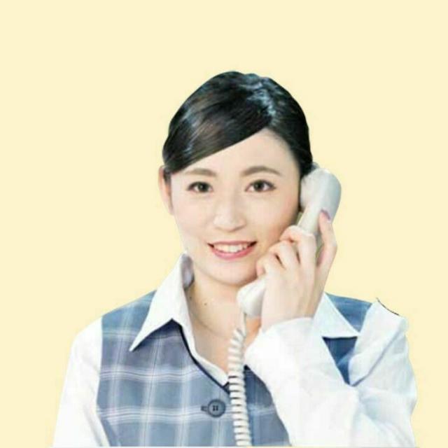 専門学校九州テクノカレッジ ※電話での個別相談会※希望日程に実施!1