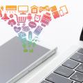 東京スクール・オブ・ビジネス IT業界の気になるワード 『IoT』