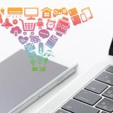 IT業界の気になるワード 『IoT』の詳細