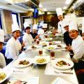 大阪調理製菓専門学校 【スペシャル】本格ボロネーゼ&クリームパスタ 2種体験