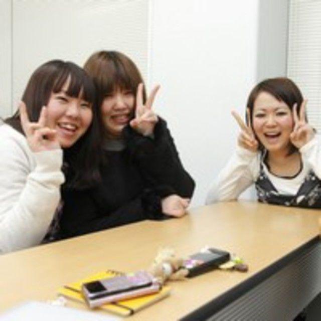 蒲田保育専門学校 学校見学&個別相談随時受付中!!1