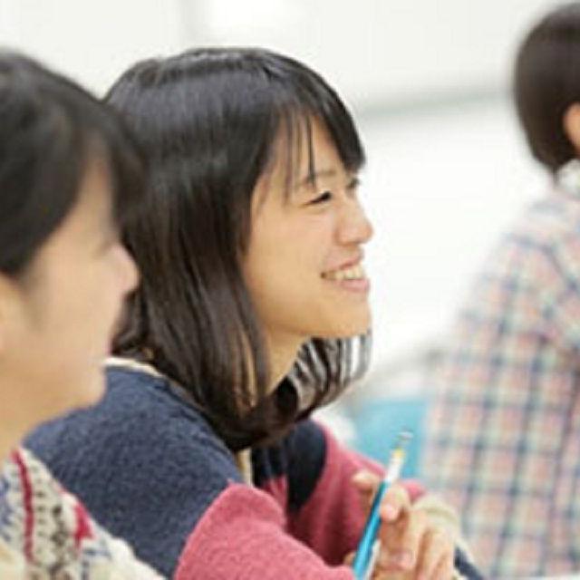 専門学校の学びセミナー