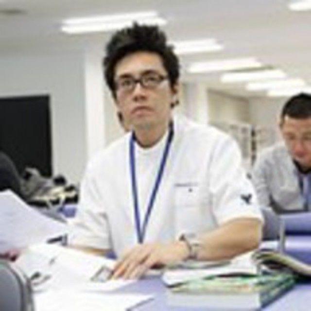 夜のミニオープンキャンパス★