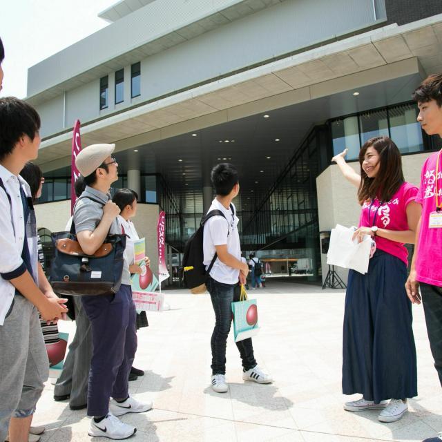 大阪商業大学 一般選抜対策講座1