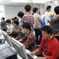 専門学校東京テクニカルカレッジ 春休みスペシャルイベント