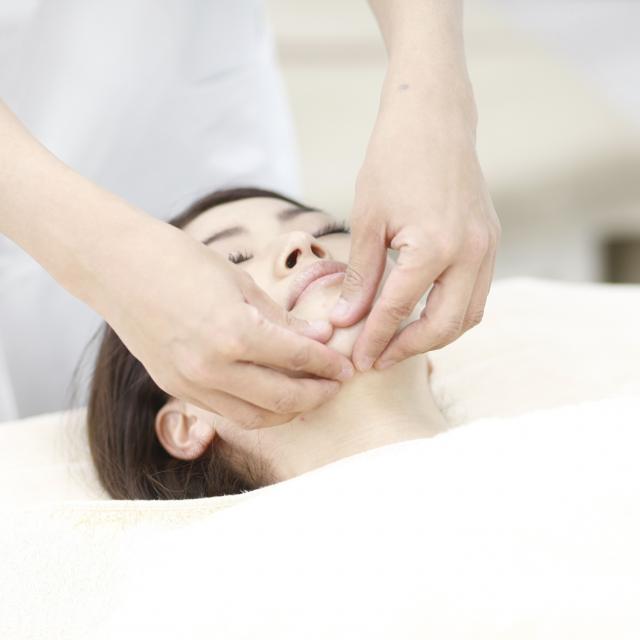 お茶の水はりきゅう専門学校 虫歯を鍼灸治療で予防!東洋医学で唾液の分泌を促す!1