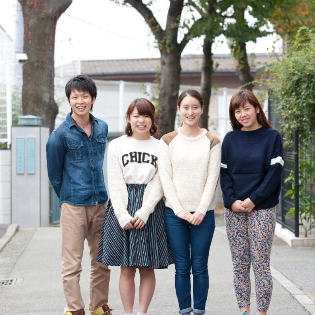 横浜高等教育専門学校 先生になりたい人集まれー!〈学校説明会を開催します〉1