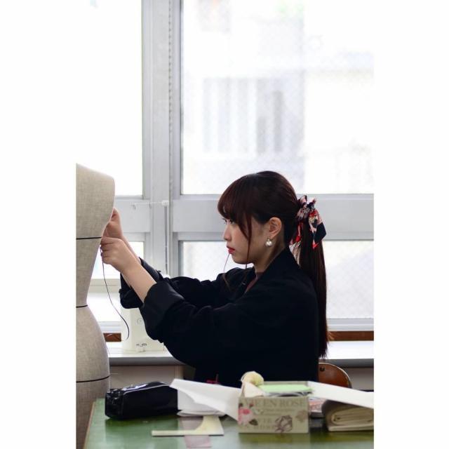 ヒロ・デザイン専門学校 授業見学&保護者説明会3