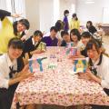 横浜こども専門学校 来校者プレゼントあり♪オープンキャンパス*高校2年生向け*