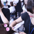 大阪ベルェベル美容専門学校 5/27(日) 5月最後のオープンキャンパス!1