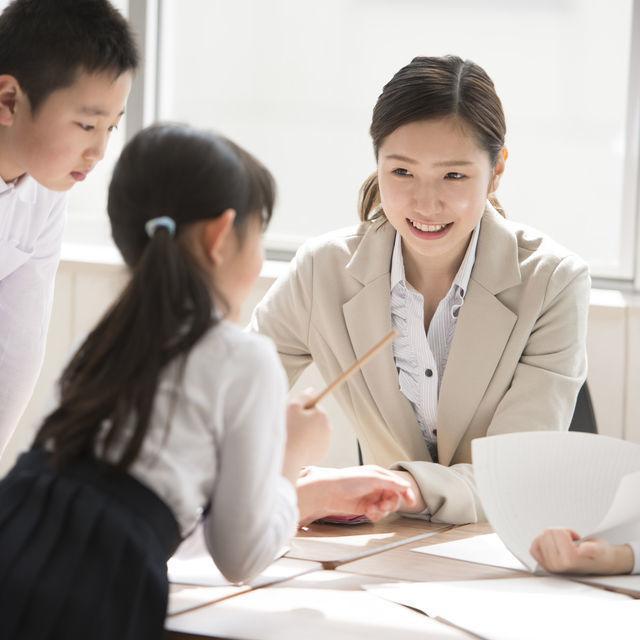 日本福祉教育専門学校 児童分野で活躍できる!精神保健福祉士の仕事と働き方とは1